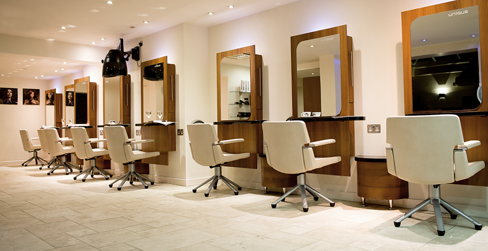 Cottingham Salon & Team | Unique salons